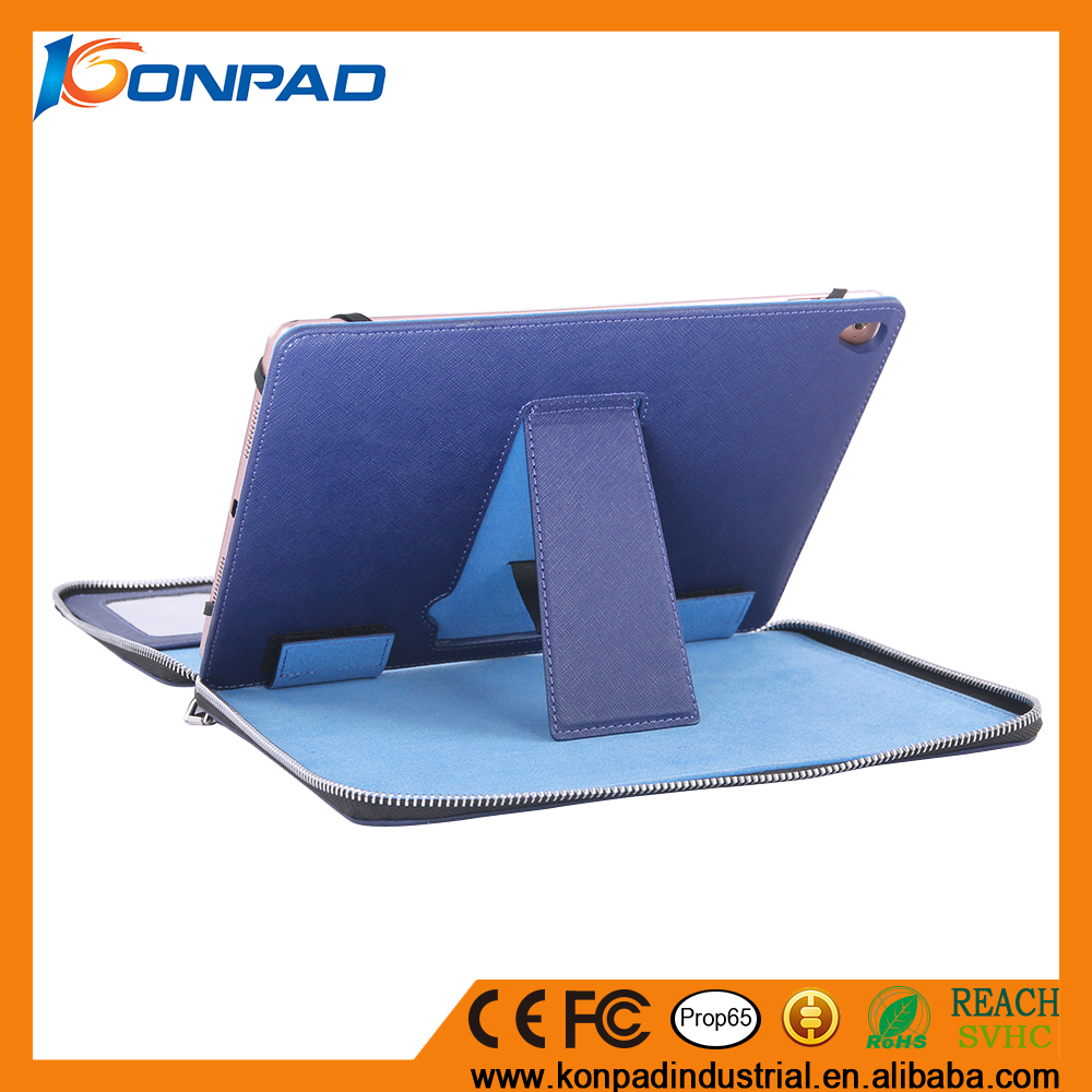 For Ipad air 2 Wallet Leather Case, 9.7 inch Tablet Case Cover for ipad air 2