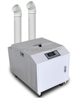 ZS-30Z air innovations humidifier/korean air humidifier/air innovations ultrasonic humidifier