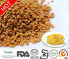 High Quality Fenugreek Seed Extract/Natural Fenugreek Powder Extract/60% 4-Hydroxyisoleucine