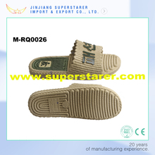 Men slippers sandals new models slippers for men