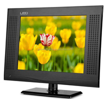 19 inch led tv solar power cheap tv 12v dc from china guangzhou