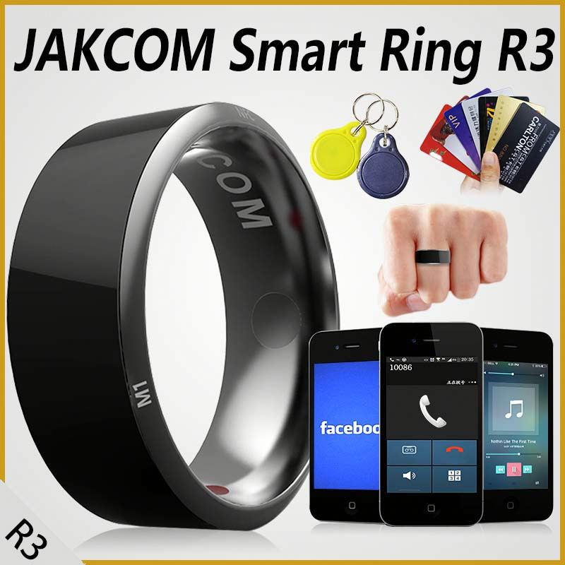 Wholesale Jakcom R3 Smart Ring Timepieces, Jewelry, Eyewear Jewelry Rings <strong>Diamond</strong> Price Per Carat Joyeria Jewellery