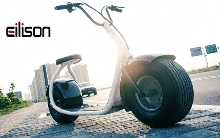 HIGH QUALITY electric scooter for handicap electric bicycle