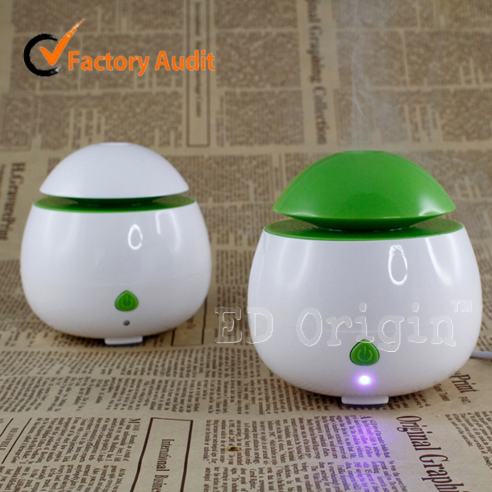 Air Scent Systems Mini USB Aroma Diffuser Perfume Essences Diffuser