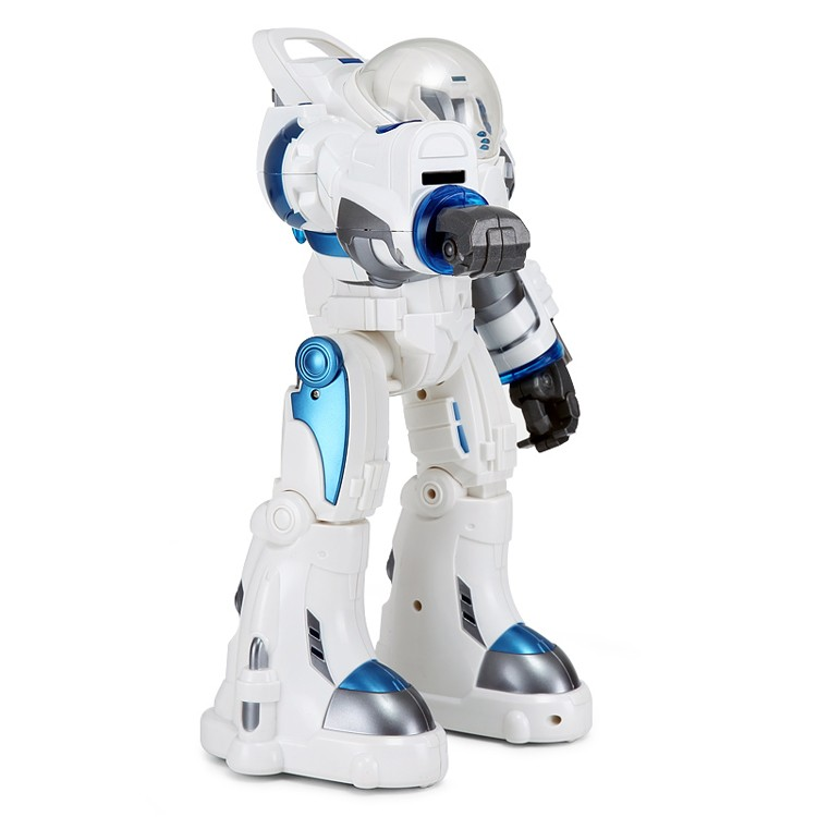 Rastar new product radio control transform robot rc model