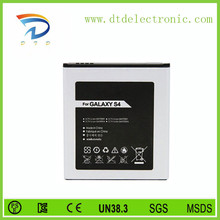 New BL-4CT BL4CT Li-ion Mobile Phone Battery For 2720F 2720A 2720 Fold 5310 5310 XpressMusic 5630 5630 XpressMusic,860mAh