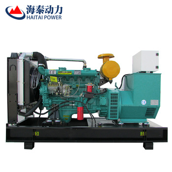 150kva diesel generator prices/Ricardo engine genset