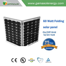 Good quality 270w poly solar panel with jinko q-cells solar panel 270 watt