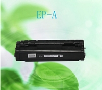 2015 hot sales Compatible Toner Cartridge EP-A for canon LBP440/445/460/465/660/ EP-A