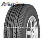 195/50R15 top quality cheap price tyres car