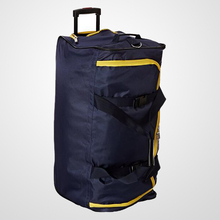 Best 30'' Polyester Travel Luggage