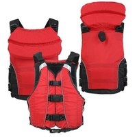 good quality offshore life jacket