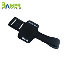 mobile phone running sports jogging armband case