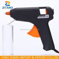 Cheap New artificial stone adhesive cartridge with glue gun