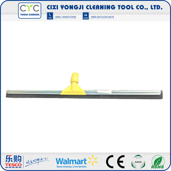 Wholesale China Market industrial floor squeegee machine