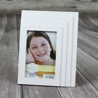 8 years experience ornate imikimi photo frames