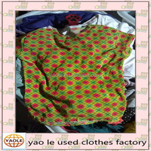 used bulk clothing bales used clothing dealer used clothes in kg