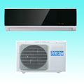 Air Conditioner high wall 9000BTU to 36000BTU