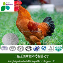 Factory supply type 2 chicken cartilage collagen powder