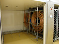 Incbuation / Hatchery for Broiler, Layer, Ducks, Quail, Turkey