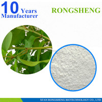 Herbal extract resveratrol.bulk resveratrol powder.skin whitening resveratrol