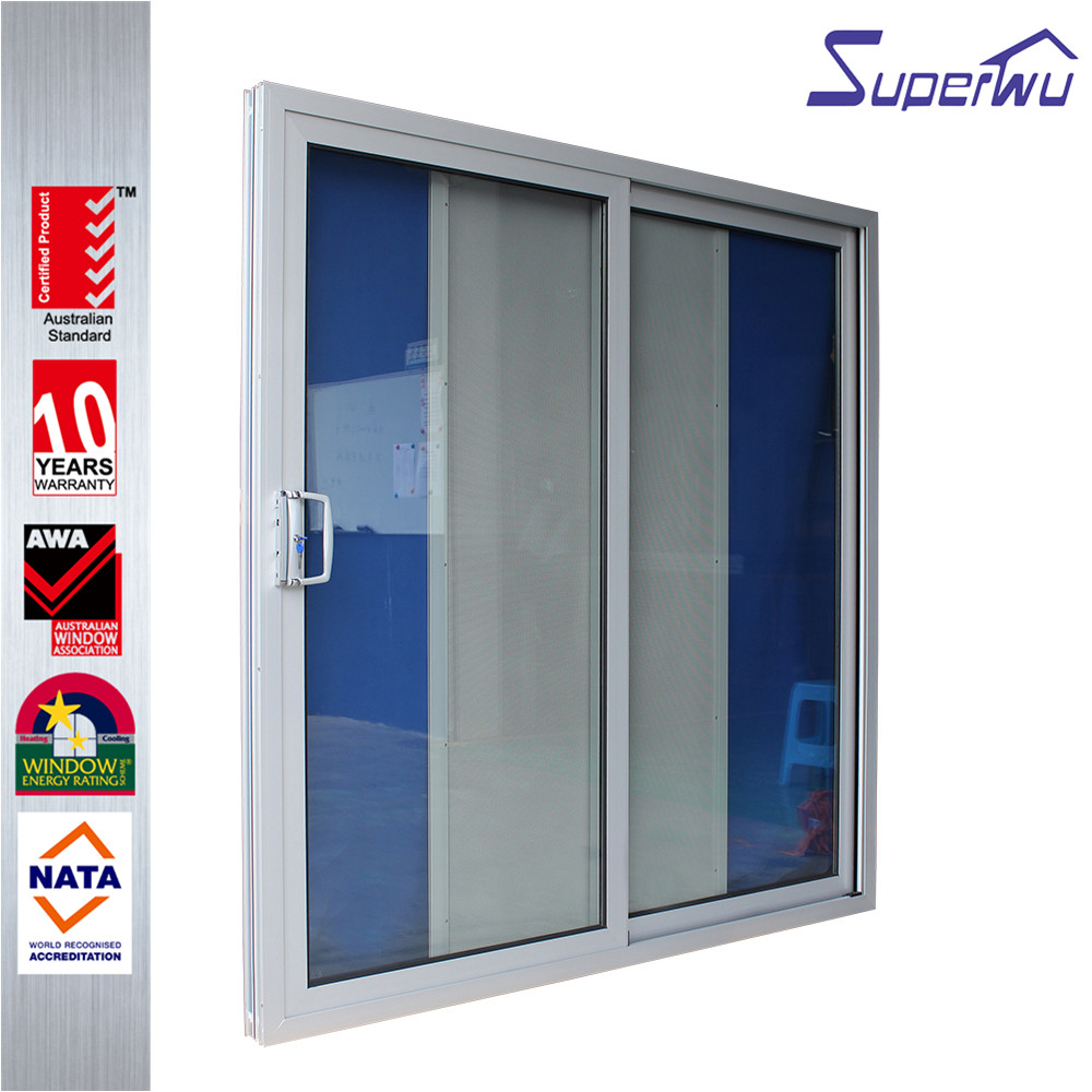 aluminium profile sliding wardrobe door pictures profile sliding doors