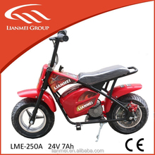 children electrical dirt bike off road use only from China