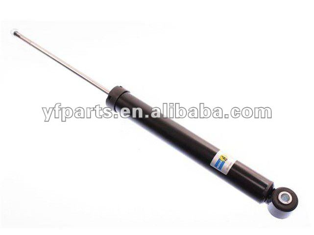 auto rear shock absorber 200 634 S for PEUGEOT