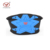 Motorcycle Kidney Belt Protector Motocross Waist Protector With Free Shipping