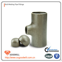 stainless steel pipe fittings bellows expansion joint