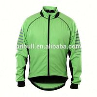 Colorful best-selling garment cycling