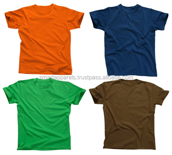 t shirts blank,cheap custom printed t shirts