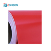Free Samples PVC Poster Custom Vinyl Car Wrap Sticker From China