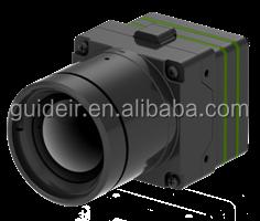 UA840A module.png