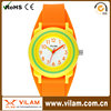 wholesale china watch quartz analog silicone band watch
