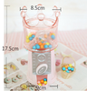 2016 New arrival Candy Dispenser factory directly