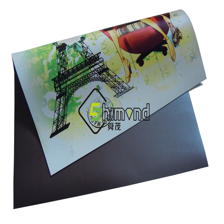 The export of Chinese artificial leather factory environmental protection material table mats pvc,pvc Mats