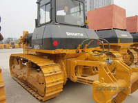 shantui mini bulldozer sd13 for sale with cheap price
