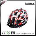 100% original women/men's mtb road bike bicycle cycling helmet