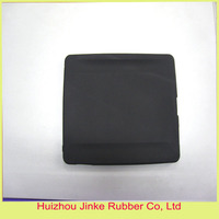 2014latest Eco-friendly rubber vulcanizing gum