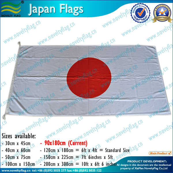 waterproof handmade with wholesale price cheap united states national country flag