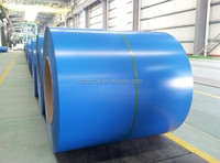 Secondary ppgi coils, ppgi sheet, color coated steel coil