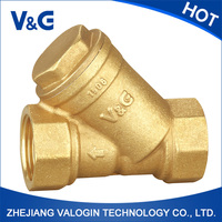 Standard Competitive Price Techno Corp Check Valve