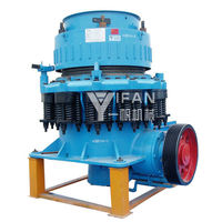 CC Series Cone Crusher for sale , Symons Cone Crusher manufacturer
