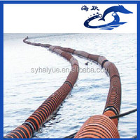 with good quality and industrial heavy duty flexible connecting flange rubber