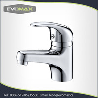 ABS Chrome Plating Plastic Wash Basin