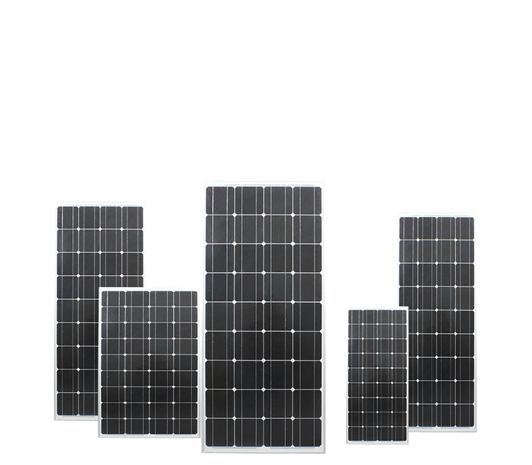 China manufacture PV solar panel Mono and <strong>Poly</strong> 100w 150w 200w 250w 260W 300w solar panel