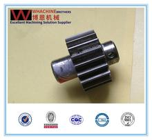 Professional utb 650 ball joint ISO9001
