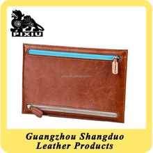 Latest Wholesale Excellent Design Business Genuine Leather Handbag