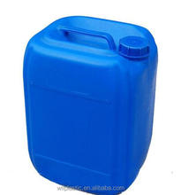25Liter HDPE PP plastic chemical/water containers/jerry can